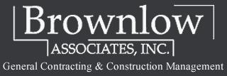 Brownlow Associates